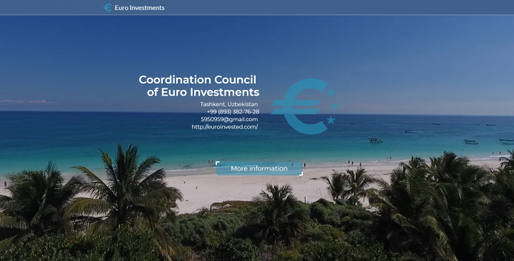 Euro Investments